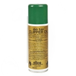 Elico Clipper Oil