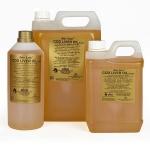 Elico Cod Liver Oil