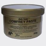 Elico Comfrey Paste (250g)