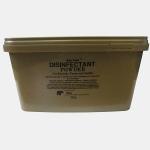 Elico Disinfectant Powder 2kg