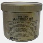 Elico Electrolyte (250g)