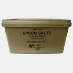 Elico Epsom Salts