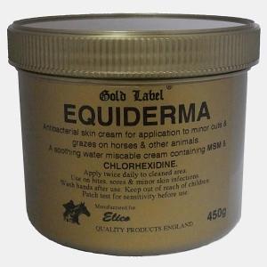Elico Equiderma Cream