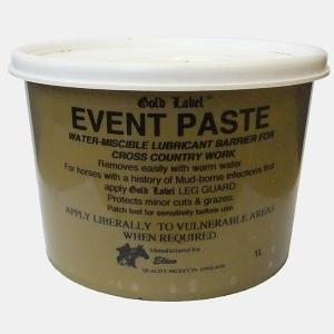 Elico Event Paste