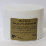 Elico Gold Eye Ointment