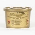 Elico Flygon Gel