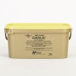Elico Garlic Supplement