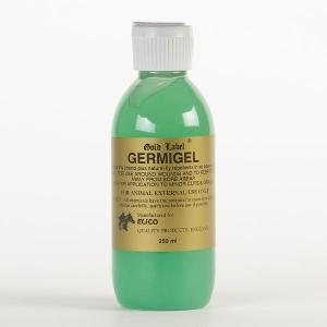 Elico Germigel