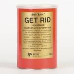 Elico Get Rid