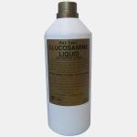 Elico Glucosamine Liquid