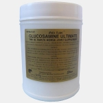 Elico Glucosamine Ultimate