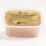 Elico Glycerine Soap
