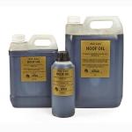 Elico Liquid Hoof Oil