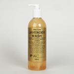 Elico Lavender Wash
