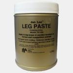 Elico Leg Paste (Small) 1.5kg
