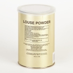 Elico Louse Powder
