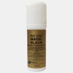 Elico Magic Black