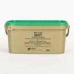 Elico Mint Condiment