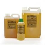 Elico Neatsfoot Oil