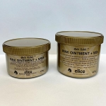Elico Gold Label Pink Ointment + MSM