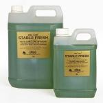 Elico Stable Fresh