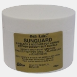 Elico Sun Guard Cream