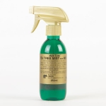 Elico Tea Tree Mist with MSM