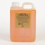 Elico Three Oils