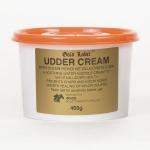 Elico Udder Cream