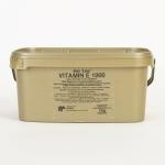 Elico Vitamin E1000