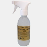 Elico Waterproof Wax Spray
