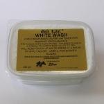 Elico White Wash