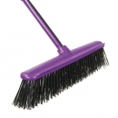 Brooms image