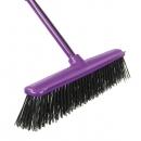 Brooms image