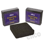 Elico Grooming Block (Black)