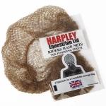 Lightweight Hairnets