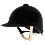 Owens Hampton Hats (z)