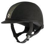 Owens AYR8 Plus Hats (z)