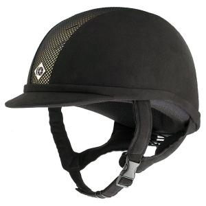 Owens AYR8 Plus Hats (z)