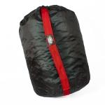 Elico HAY Carry Bag (+ Shoulder Strap)