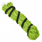 Elico Helston Haynet (Small Size) Lime