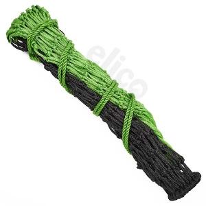 Elico Honiton Haynet - Green/Black