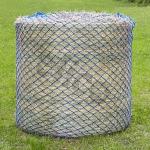 Elico Redruth Bale Net