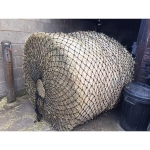 Elico Wild Boar BALE Net - X.Large Black