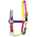 Headcollars & Ropes image