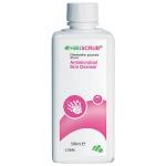 Hibiscrub Antibacterial Wash