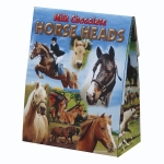 Bags of Horse Heads 100g (15 box)
