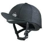 Owens J3 Skull Cap