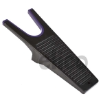 Elico Boot Jack (Purple Rubber Insert)