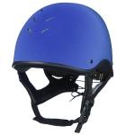 Charles Owen JS1 Pro Jockey Helmet